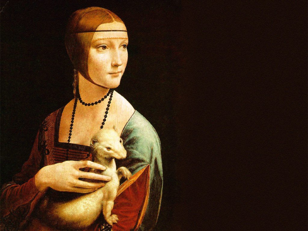 Leonardo-Lady_with_an_Ermine