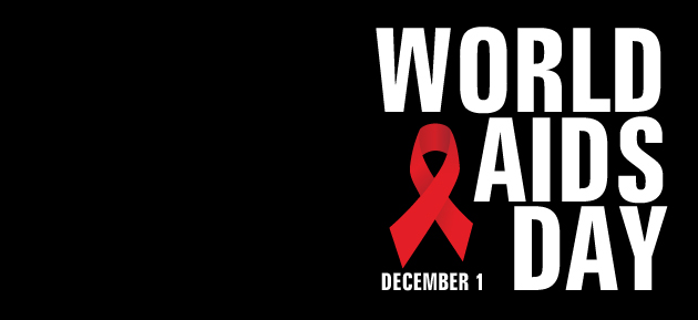 banner.WorldAIDSDay.111911
